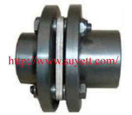 Suye Djm Single Diaphragm /Laminated Membrane Coupling pictures & photos