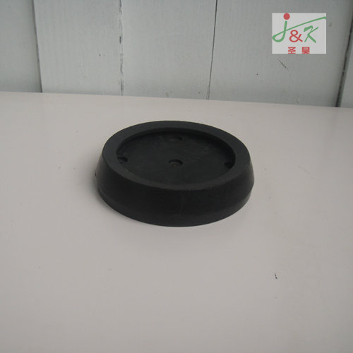 NR Rubber Lift Pads for Car Lifting Equipment pictures & photos