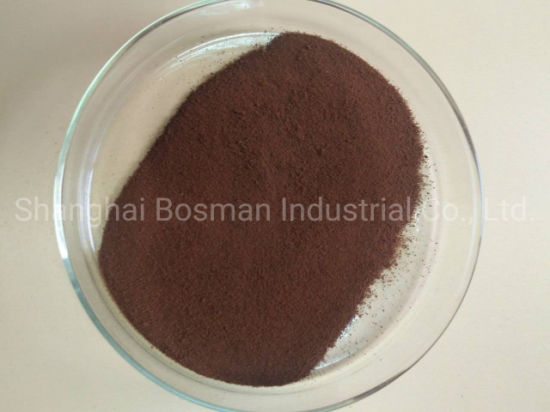 Good Quality soluble Fertilizer Potassium Humate/ Fulvic Acid pictures & photos