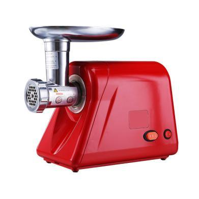 Heavy Duty Multifunction Home Meat Mincer Electric Meat Grinder