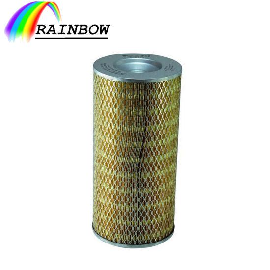 Professional Supplier Ap2710 Auto Parts Car Accessories Genuine Air/Oil/Fuel/Cabin Auto Car Filters for Renault