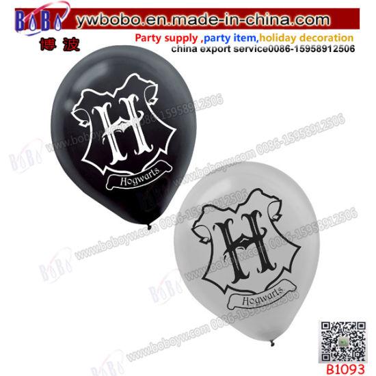 Party Items Birthday Gift Party Balloon Christmas Wedding Decoration Latex Balloons (B1093)