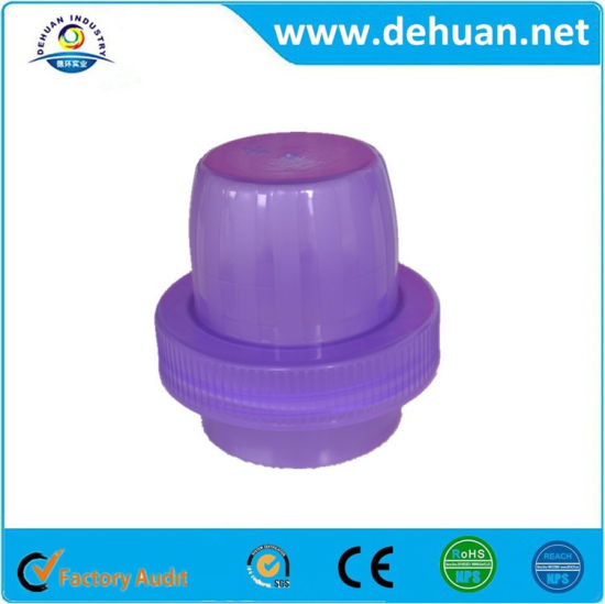 Dehuan High Quality Plastic Bottle Cap Remover, Bottle with Twist Cap pictures & photos