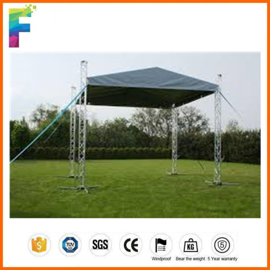 Frendz Online 7X24hours Service Aluminum Alloy Truss with Low Price