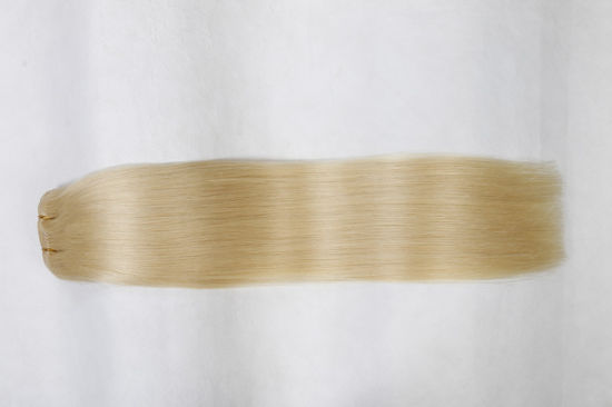 Brazilian Remy 613 Human Hair Extensions pictures & photos