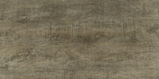 China Wood Look Xmm Mm Thickness Porcelain Thin Tile - How thick should porcelain floor tile be