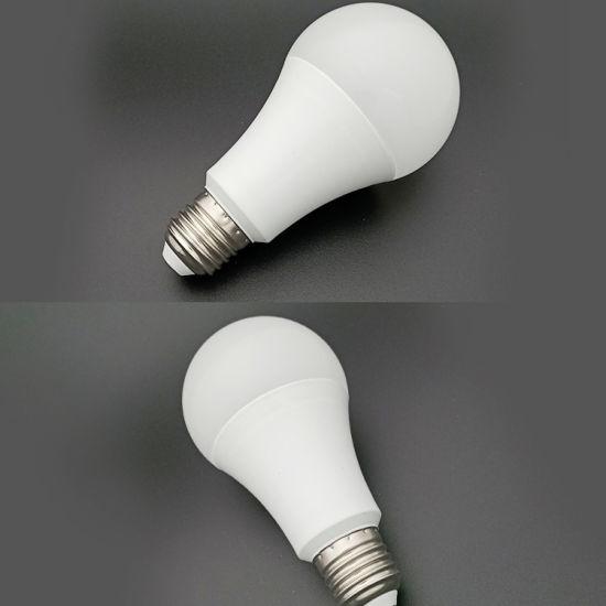 Lamp APP LED Color China Tuya Bulb Multi Smart 10W Smart bH9YWE2IeD