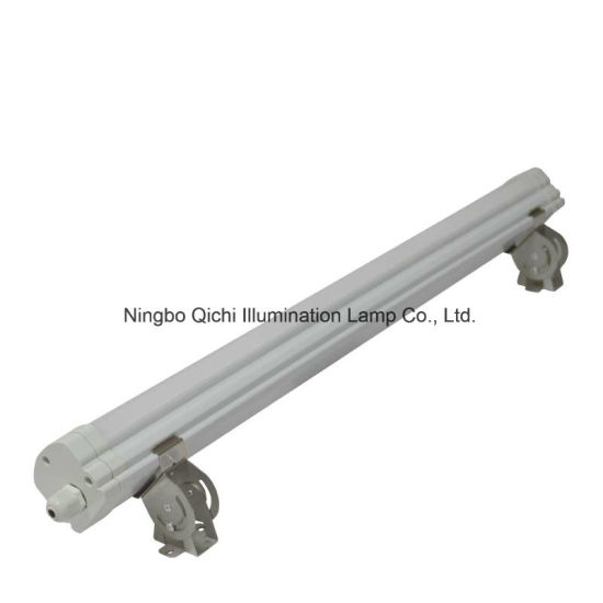 New Range Linkable IP65 LED Tri-Proof Light with Ce Approval pictures & photos