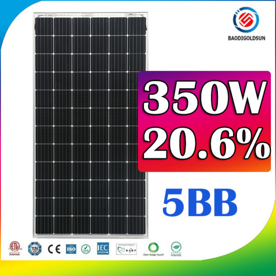 Solar Panel Cost >> Jinko Ilac 5bb 200w 350w Mono Solar Panels Cost For Home Energy Solar System With High Efficiency In San D