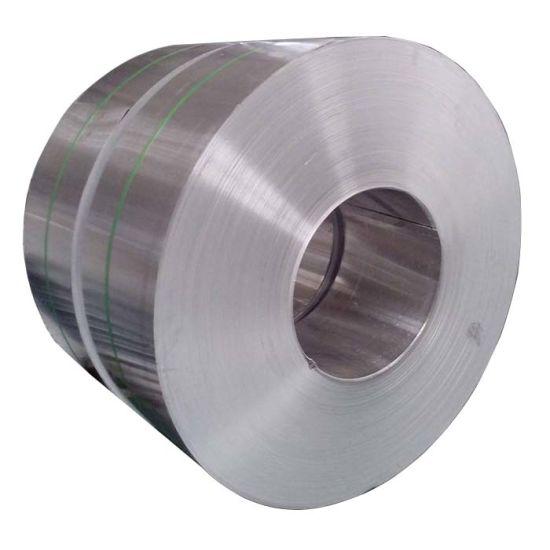 Aluminium Foil for Food Condiment