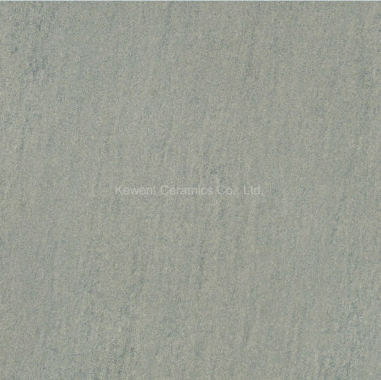 China New Design Glazed Floor Tiles Porcelain Tiles pictures & photos