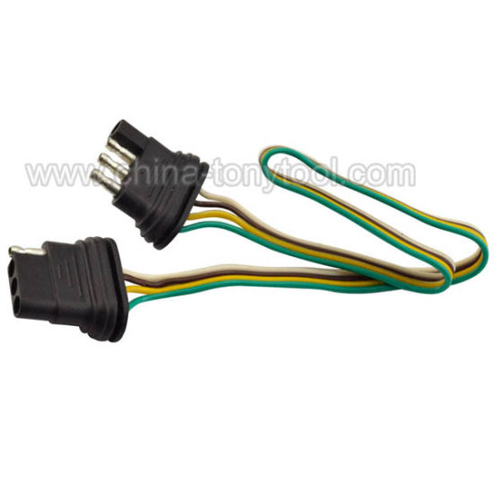 Flat Wiring Harness Extension on 3 flat wiring harness, 4 flat engine, 4 flat wiring adapter, 4 flat mounting bracket, toyota sequoia 2001 2007 towing harness, molded connector 6-way trailer harness, 7 flat wiring harness, 4 flat connector, 4 point wiring harness, 4 flat tires,