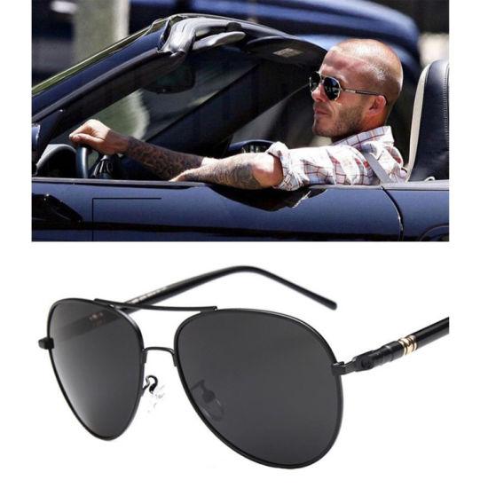 Wholesale Fashion Cheap Prices Sport Men Sunglasses Polarized 2019