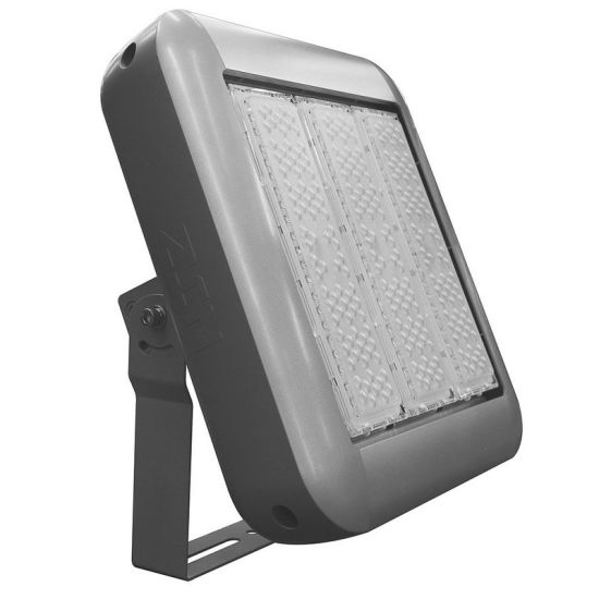 CE UL TUV Approved IP67 Industrial LED High Bay Light Modular design 50W to 400W pictures & photos