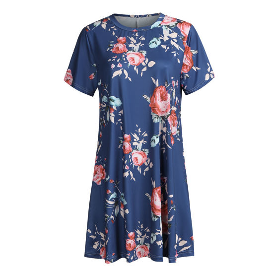 oem clothing manufacturing women dress manufacturers