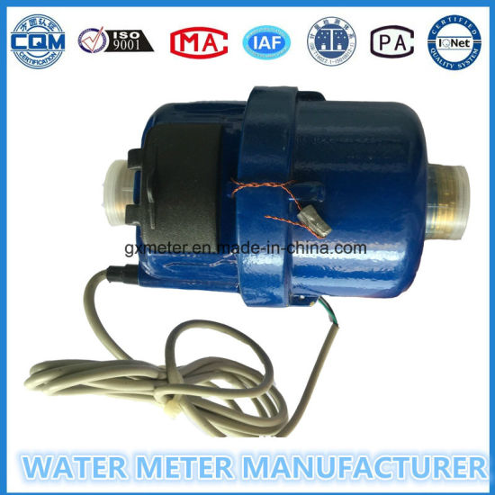 Class B Rotary Piston Volumetric Water Activity Meter pictures & photos