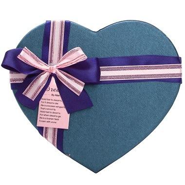 China Christmas Decorative Cardboard Buy Small Gift Boxes China Custom Small Decorative Gift Boxes