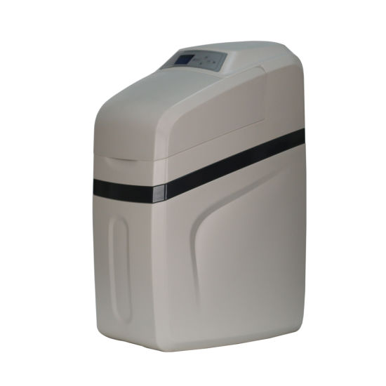 [Soft-Bx1-Y] Home Pipe Water Softening System