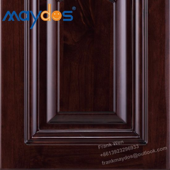 China Pu Lacquer Matte Finish Wood Furniture Polish Paint
