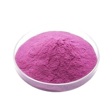 Top Quality 100% Nature Freeze Dried Red Pitaya Juice Concentrate Powder
