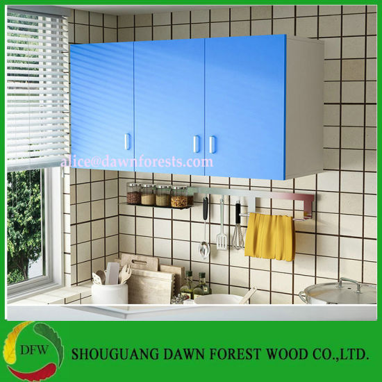 Dawn Forests Wood Industrial Shouguang Co., Ltd.