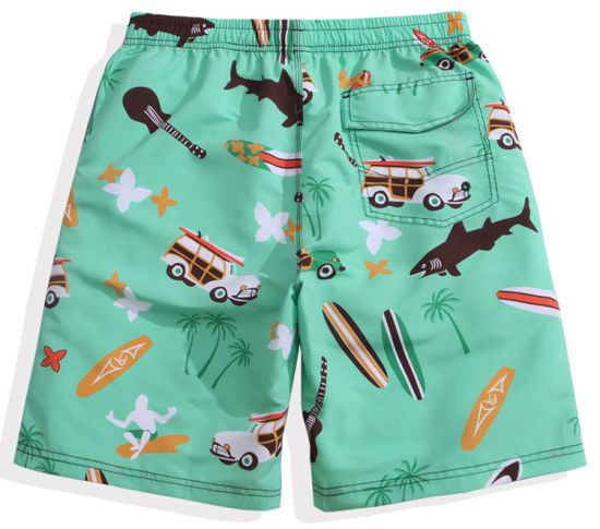 Custom Men Sports Shorts Wholesale Custom Sublimation Printing Men Shorts Sportswear