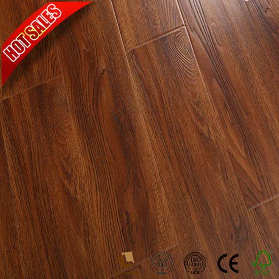 12mm 8mm V Groove Marble Laminate, 8mm Vs 12mm Laminate Flooring