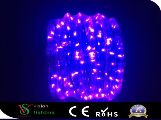 China 12v outdoor led clip lights china 12v led lights outdoor lights 12v outdoor led clip lights aloadofball Images