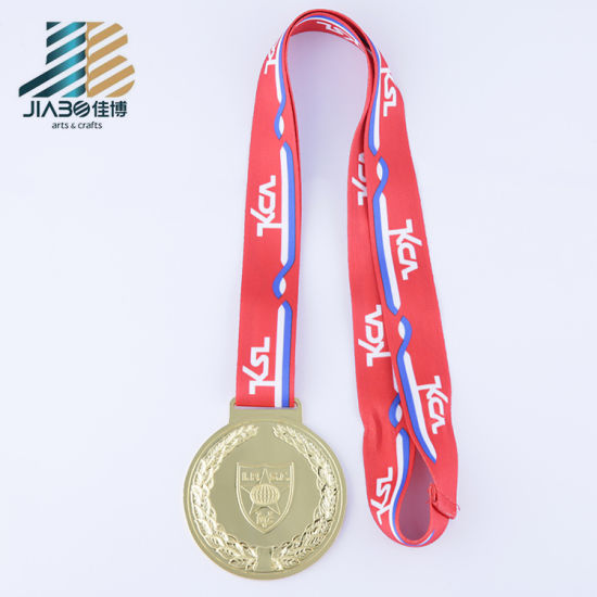 for gifts md sport yb china medallion product souvenir dqjmnhrbhwpu gold medal custom