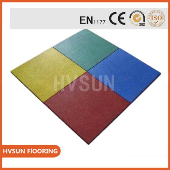 China easy do it yourself installation oil resistant rubber mat for easy do it yourself installation oil resistant rubber mat for heavy duty gym flooring solutioingenieria Gallery