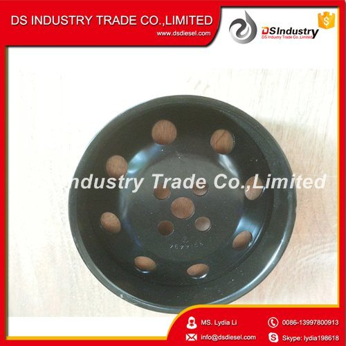Heavy Truck Spare Parts 6bt 3914494 Crankshaft Pulley pictures & photos