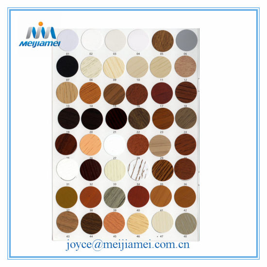 Dongguan Meijiamei Decorative Material Co., Ltd.