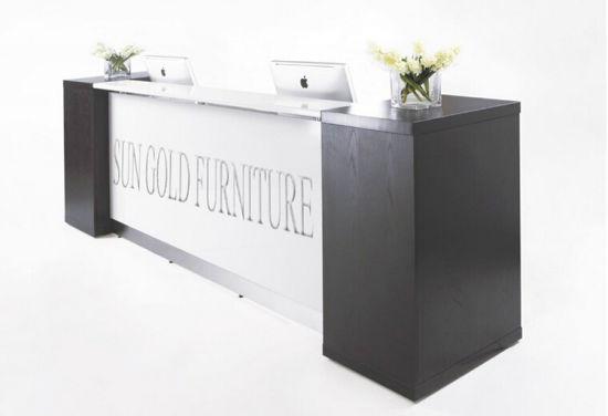 modern beauty salon furniture. Modern Beauty Salon Furniture Reception Desk Office Counter Design (SZ-RTB002) A