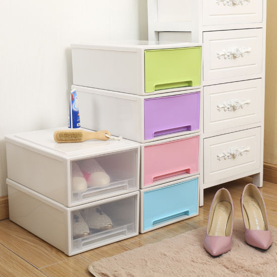 g stackingdrawers bins storage totes drawers stacking stackable plastic iris containers