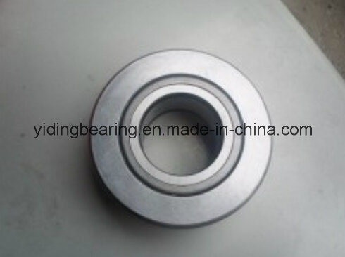 Nntr Track Roller Bearing Cam Rollers Nntr 60X150X75-2zl pictures & photos