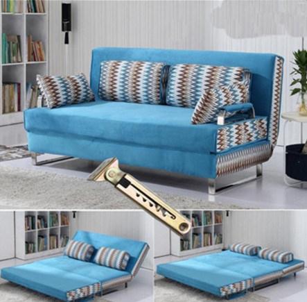 Rackets Hinges Iron Sofa Hinge Type Adjustable Sofa Bed Hinge