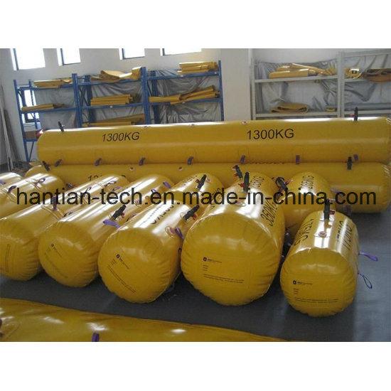 Gangway/Ladder/Lifeboat/Work Platform Load Test Equipment (HT300)