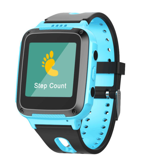 b940352003c8af China SIM Card Kids Smart Watch - China Kids Smart Watch, Kids GPS ...