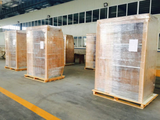 Good Quality Building Material Plywood For Bullet Train Between The Closet