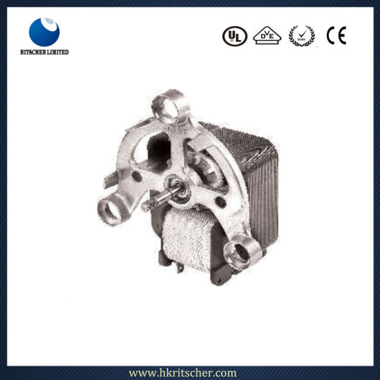 China ac electric shaded pole motor for kitchen appliancespare ac electric shaded pole motor for kitchen appliancespare parts manual meat mincer ccuart Choice Image