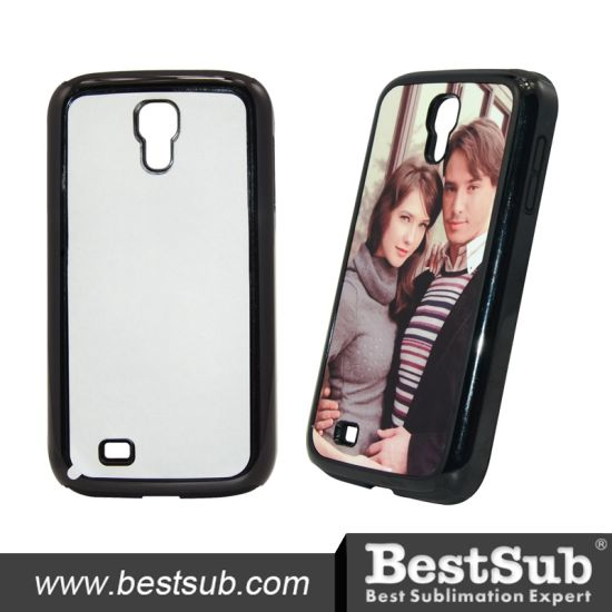 the latest d8b50 5d9dd China Bestsub New Personalized Phone Cover for Samsung Galaxy S4 ...