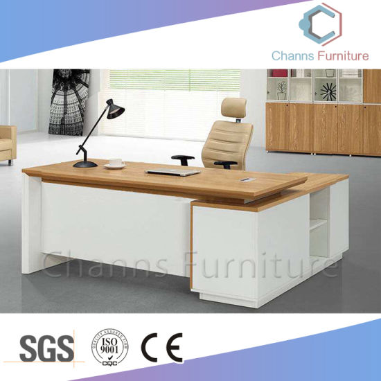 Office working table Home Modern Office Furniture Executive Working Table casmd1884 Bdi Furniture China Modern Office Furniture Executive Working Table casmd1884