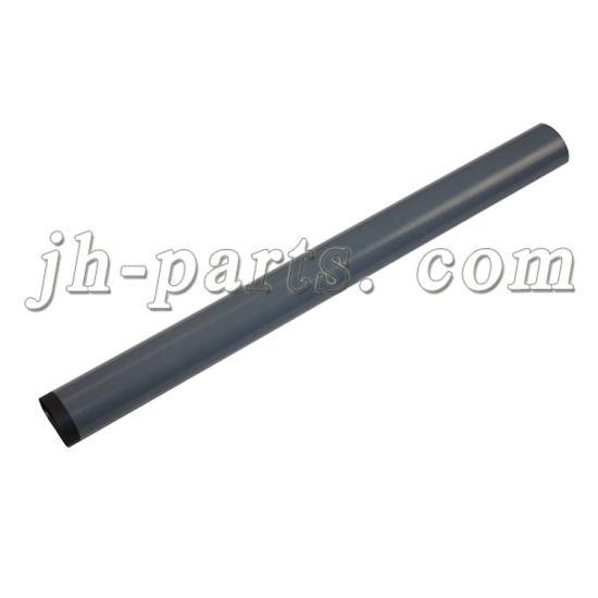 Printer Parts Fuser Film P2035/2055/401 Fuser Film Sleeve/Fuser Fixing Film/Fuser Film