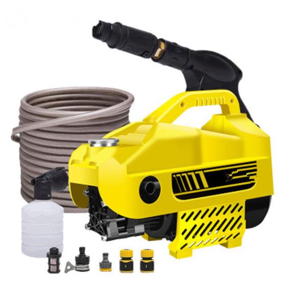 High Pressure Power Washers Cars High Pressure Washer Cleaner