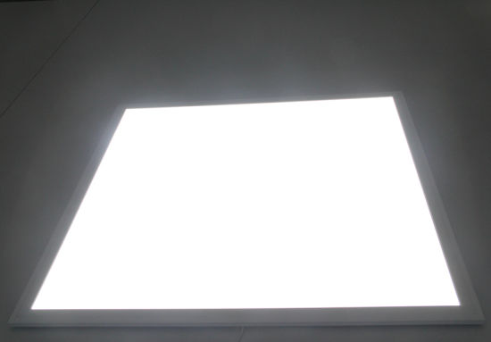 China 100lmw epistar 2835 600x600 led suspended ceiling lighting 100lmw epistar 2835 600x600 led suspended ceiling lighting panel with ce rohs erp aloadofball Images