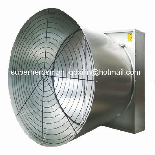 Hot Sale Poultry House Exhaust Fan pictures & photos