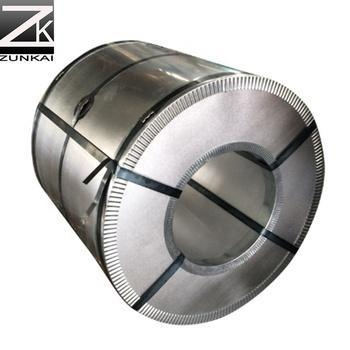 Wholesale Prime Quality Hot Dipped Gi Galvalume Coil Supplier Steel Strip From China with Low Cost