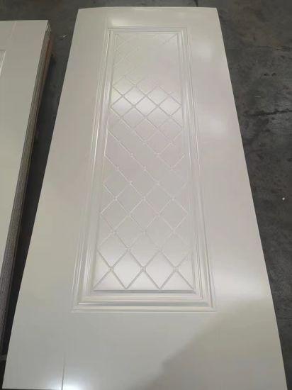 White Primer Door Engineering Door