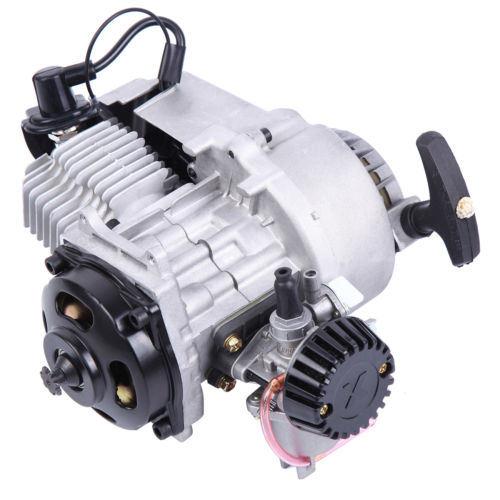 K/&N Red AIR INTAKE KIT FOR 2000 2001//00 01 INFINITI I30 I30T I 30 T 3.0 3.0L V6