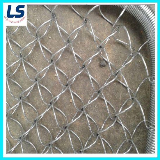 Galvanized Metal Door Mat